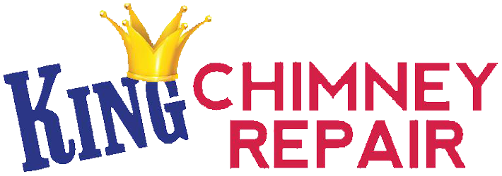 KING CHIMNEY REPAIR